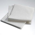 #300S  Drape Sheet, 2 Ply, 40