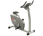 Scifit® ISO7000 Upright Bike As Low As $3,255.00