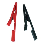 Alligator Clip Red (1)  As Low As $4.35