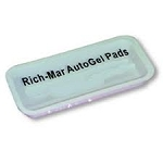 AutoGel Pads Case of 50 As Low as $28.50