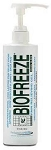 #13425  Biofreeze® 16 OZ pump  (Please Register FIRST Or Log in to View Your Price and Add to Shopping Cart!)