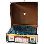 #10-5524 CAN DO Exercise Tubing Blue 100'  As Low as $37.52