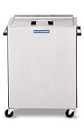 #3102  Chattanooga Model C-5 Chilling Unit As Low as $1999.99