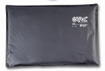 #1556  Polyurethane Black Cold Pack Oversize  As Low As $19.99