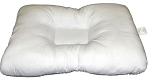 #PP3113 Cervical Indentation Pillow As Low As $17.98