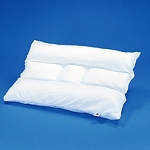Cervitac Fiber #260 Pillow Standard  *Please log in to view Member Price