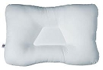 Tri-Core® #221 Mid Standard Pillow as low as $24.49