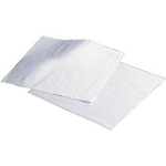 #70902N Headrest sheets without face slit, 1000/bx As Low As $14.50