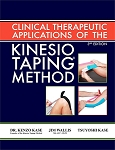 Book 3 Clinical Taping Method As Low as $52.45