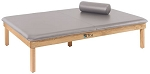 4x7 Solid Standard Mat Table   As Low as $425.00