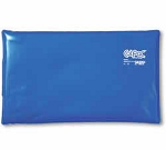 #1512  COLD PACK -OVERSIZE 11x21  As Low as $20.99