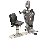 Scifit® PRO 2 All Body Ergometer