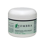 #SC075  SOMBRA Warm - 4oz Jar *Please log in to view Member Pricing