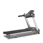 CT800 Viper series Treadmill #77141