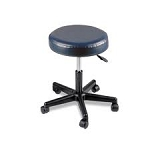 Stool, Pneumatic As Low As $104.45