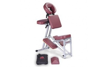 Stronglite Ergo Pro Massage Chair Package As Low As $340 00