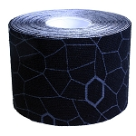 #12743  TheraBand Kinesiology Tape Standard Roll 2