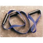 #326 Thera-Loop Handles (2) As Low As $2.45