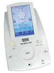 #240 Mettler 2 Channel Stim Call for Member Pricing on this Item!