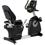 #77121 Viper Recumbent Bike As Low As $1,895.00