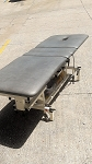 Used Akron electric elevation traction table- traction head sold separately