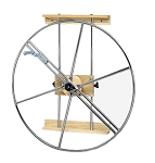 Used Bailey Shoulder Wheel $175.00
