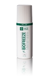#13416  Biofreeze® PROFESSIONAL roll on 3 oz. (Please Register FIRST Or Log in to View Your Price and Add to Shopping Cart!)