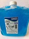 Ultrasound Gel 5L - Blue As Low as $13.95