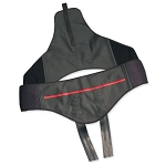 #PRO-991-BK-UNI Traction Belt As Low As $229.00