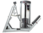 #F804 FreeMotion Leg Press