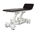 #32089 3 Section Hi/low table  As Low As $1395.00