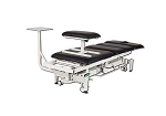 #30364 Traction table, MedSurface electric elevation As Low As $1490.00