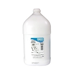 Ultrasound Lotion 1 Gallon  As Low as $16.99