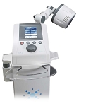 #DX2 TheraTouch® Diathermy Unit Call for Member Pricing!