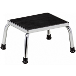 #631 Used Step Stool