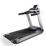#TR7000i Commercial Treadmill Members Please log in to see Member Pricing
