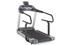 #TR8000i Medical Treadmill w/medical rails Please log in to see Member Pricing-