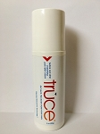 #9228 TRUCE 3oz Roll-on as low as $8.45
