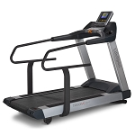 #TR8000i LifeSpan Medical Treadmill - Members Please Call For Member Pricing!!