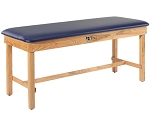 #TM-3078 Classic Treatment table 30