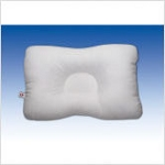 Tri-Core® #220 Gentle Support -Pillow As Low as $27.49