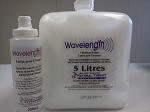 Ultrasound Lotion 5L  As Low as $16.10