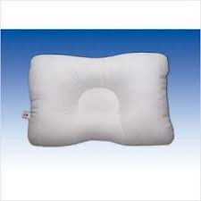 Tri-Core® #219 White Petite Cervical Pillow *Please log in to view Member Price
