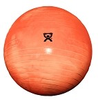 #30-1852B  Deluxe ABS Ball 55cm  As Low as $15.50