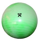 #30-1853B  Deluxe ABS Ball 65cm  As Low as $18.99
