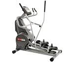 SCIFIT® SXT7000 Elliptical Total Body As Low As $4,988.00