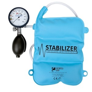 #9296 Stabilizer Pressure Biofeedback Unit as low as $71.95