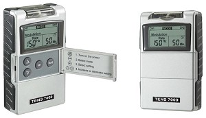 DT7202 TENS 7000 Digital unit As Low As $26.49