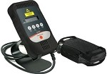 #HH2000 Apollo Clinical Hand Held Laser Call For Special Pricing on This Product