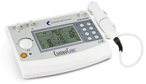 #DQ7844 ComboCare® Ultrasound & Stim  You Must Call for Professional Pricing on this Item